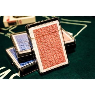 SIEDEM 7
