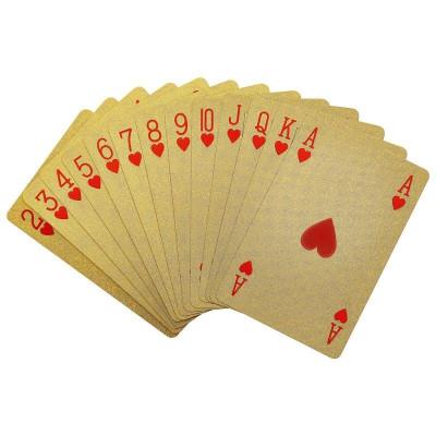 BUDOWA ZAMKU