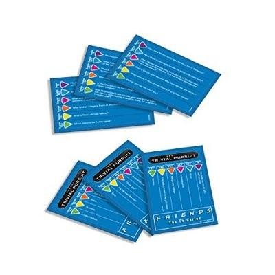 METROPOLIA - REMONT (dodatek do gry Metropolia)