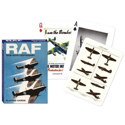 """Zestaw Do Pokera """"Ocean's 11,12,13"""" Poker, Żetony"""