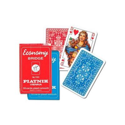 Zielony stół do pokera, blat pokerowy, nakładka na stół 4 kolory!
