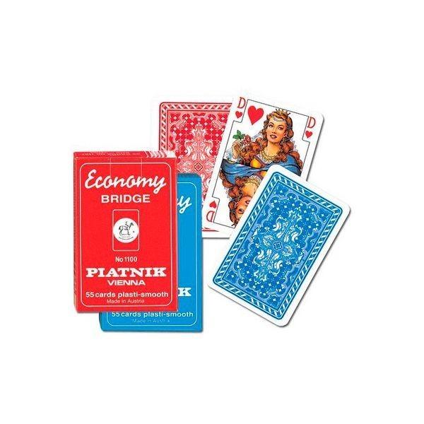 Zielony stół do pokera, blat pokerowy, nakładka na stół!