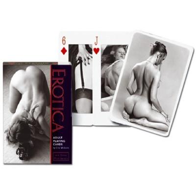 Piękny Zestaw Do Gry W Pokera, 300 Żetonów Z Nominałem !