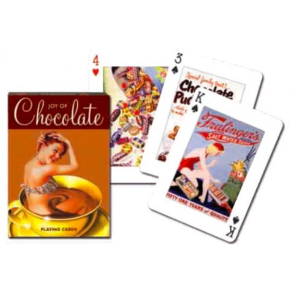Profesjonalny Zestaw Do Pokera Żetony Mata Poker