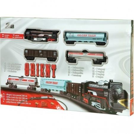 Mini Bilard Stół Stolik Bilardowy Pool Snooker Kij