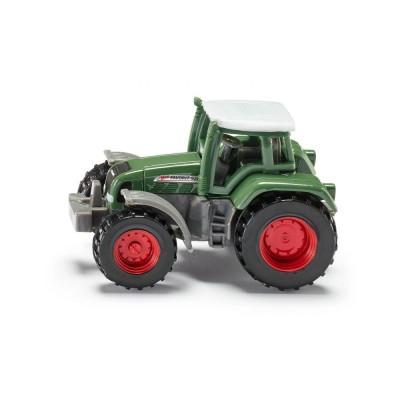 Oryginalna Gra Monopoly Classic Hasbro