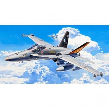 Oryginalna Gra Monopoly  LOL Wersja Polska Hasbro