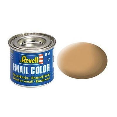 Oryginalna Gra Monopoly Cheaters Edition Wersja Polska  Hasbro