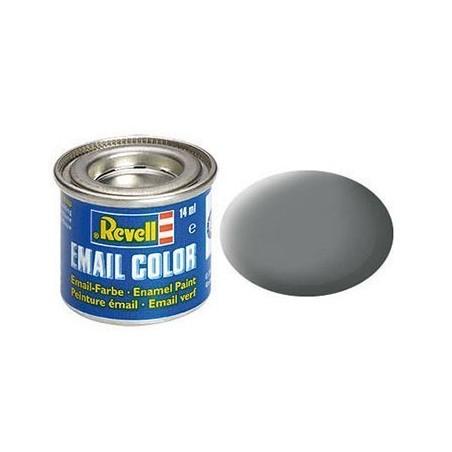 Oryginalna Gra Monopoly Pizza Wersja Polska Hasbro