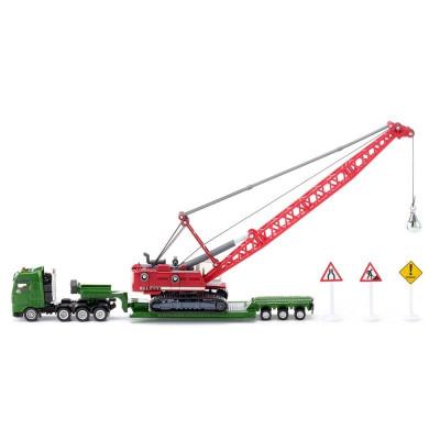 Oryginalna Gra Monopoly Fortnite Edycja 2 Hasbro