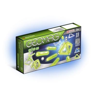 Oryginalna Gra Monopoly Connect 4 Shots Hasbro