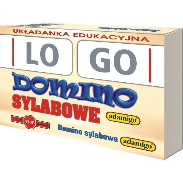 Oryginalna Gra Monopoly Koty kontra Psy Wersja Polska Hasbro