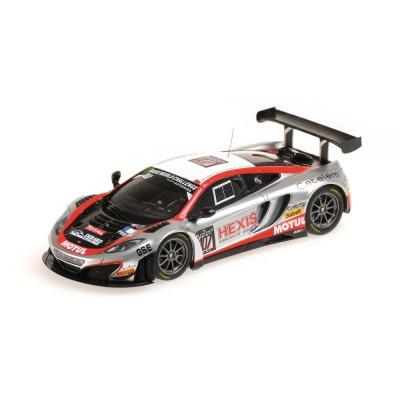 Oryginalna Gra Monopoly Trivial Pursuit Edycja Rodzinna Wersja Polska Hasbro