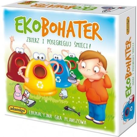 Winning Moves Monopoly Pokemon