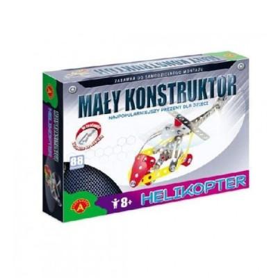 Trefl Anty-Monopoly