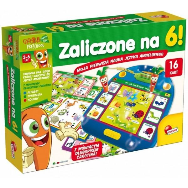 Winning Moves Monopoly Poznań