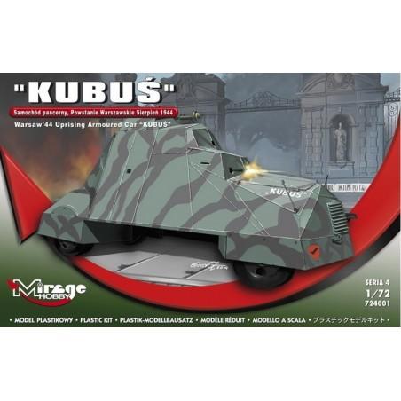 Winning Moves Monopoly  Lech Poznań