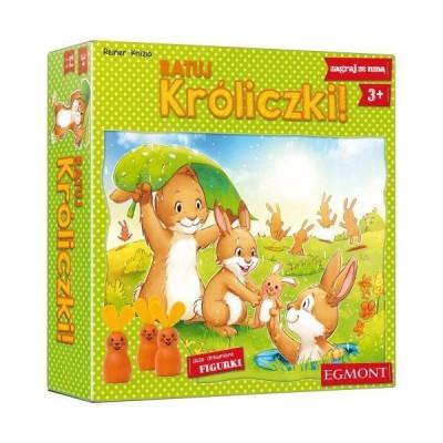 Winning Moves Monopoly Gra o tron