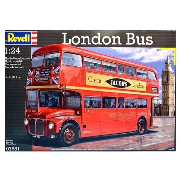 Hasbro Monopoly Junior wersja 2019