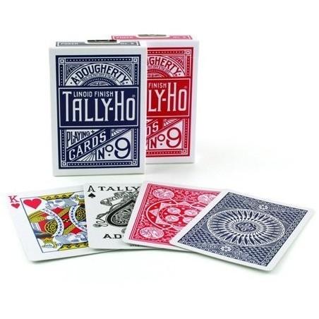 Hasbro Gra Monopoly Toy Story