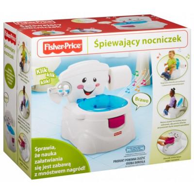 Monopoly Big Bang Theory PL