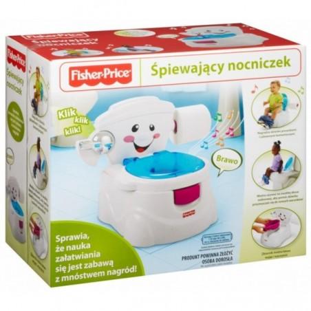 Winning Moves Monopoly Teoria Wielkiego Podrywu