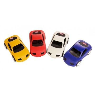 Winning Moves Monopoly Polska jest Piękna
