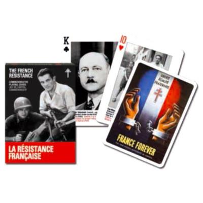 Drewniany Zestaw Do Poker 300 Żetony Karty Mata