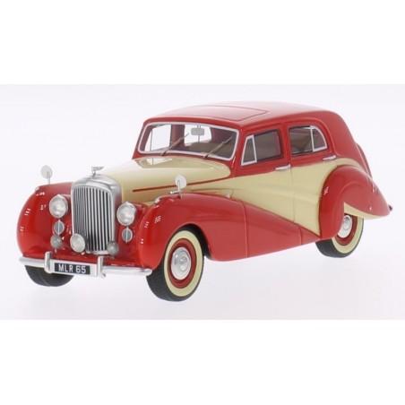Winning Moves Monopoly dla Milenialsów