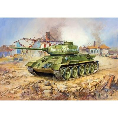 Oryginalna Gra Monopoly Gamer Mario Kart Polska