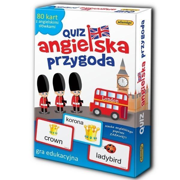 Winning Moves Monopoly Wrocław DE