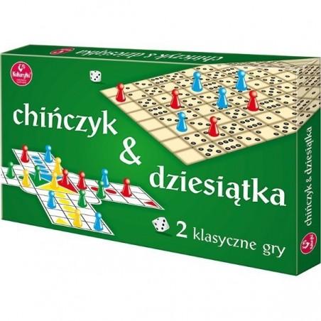 Winning Moves Gra Monopoly Legia Warszawa