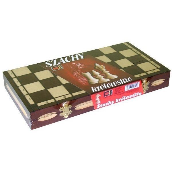 Winning Moves Gra Monopoly Gamer