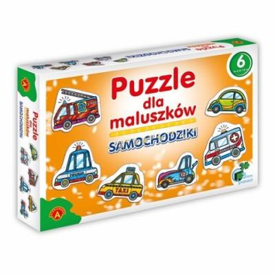 Oryginalna Gra Monopoly Jackpot Hasbro
