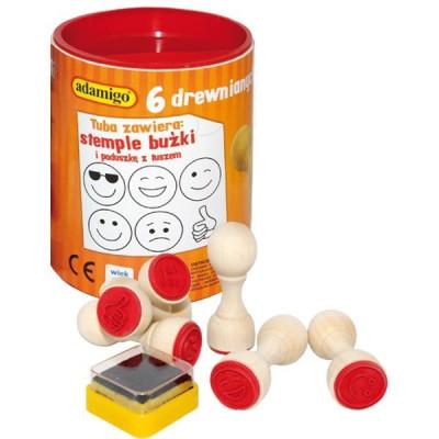Oryginalna Gra Monopoly Pionkowe Szaleństwo Hasbro