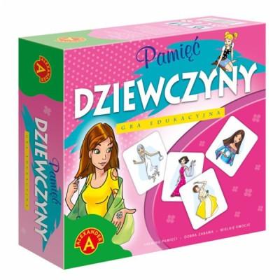 Oryginalna Gra Monopoly Junior Wrocławskie Krasnale Winning Moves