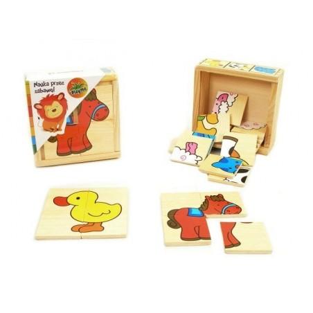 Winning Moves Monopoly Skyrim wersja angielska