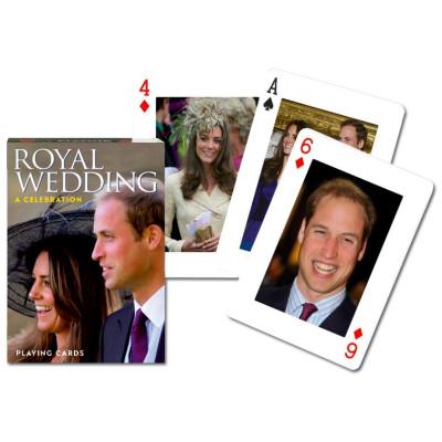 Luksusowy Zestaw Do Poker 500 Nominał Żetony Karty