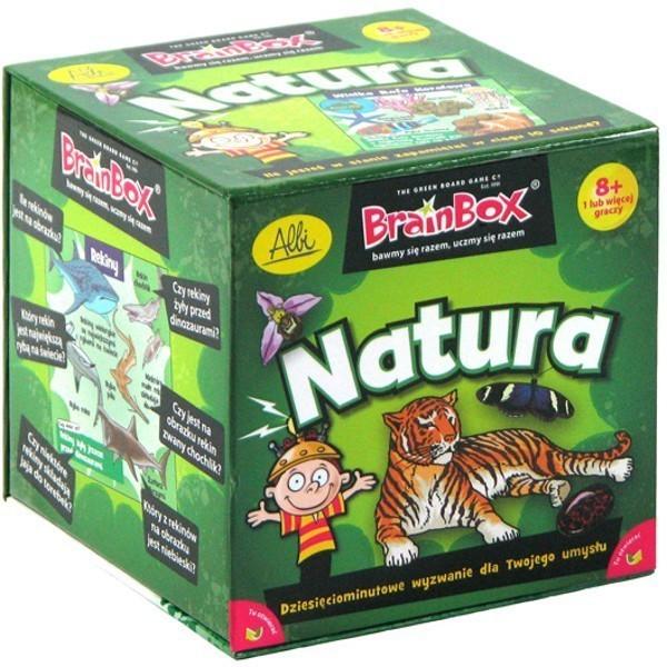 Winning Moves Monopoly Przyjaciele