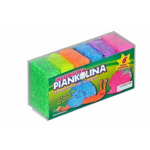 Winning Moves Monopoly Sailor Moon - Czarodziejka z Księżyca