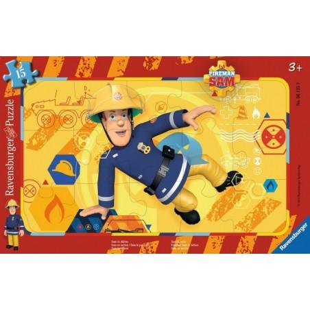 Winning Moves Monopoly Warszawa Dwudziestolecie Międzywojenne