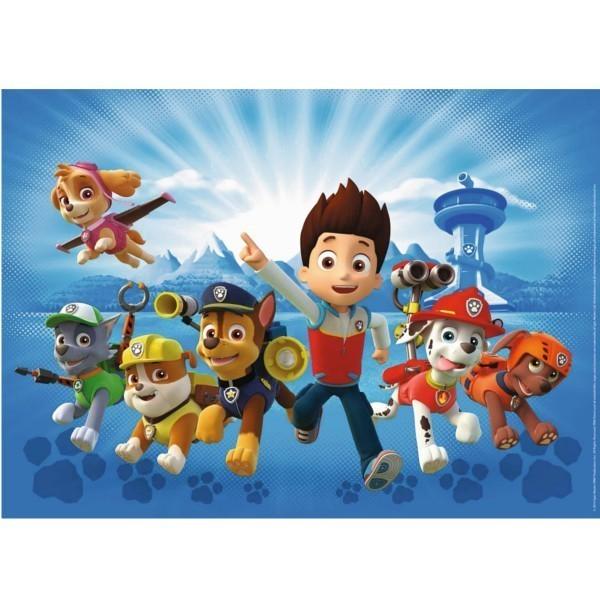 Winning Moves Monopoly Junior Shopkins
