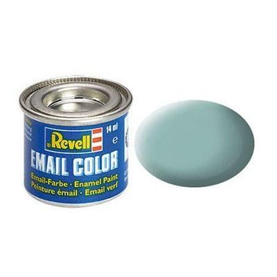 Ekskluzywny Zestaw Do Pokera 500 Żetony 12 Gram Poker