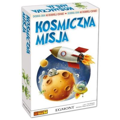 Puzzle Piatnik Bruegel, Myśliwi na Śniegu 1000 elementów