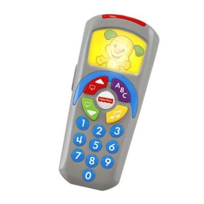 Piękne Puzzle Piatnik Frida Kahlo, Autoportret