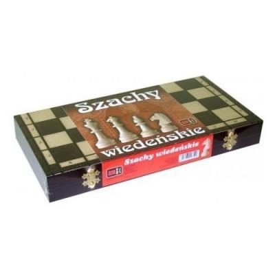 Piękne Puzzle Piatnik Gin