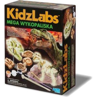Puzzle Piatnik Vermeer, Alegoria malarstwa 1000 części