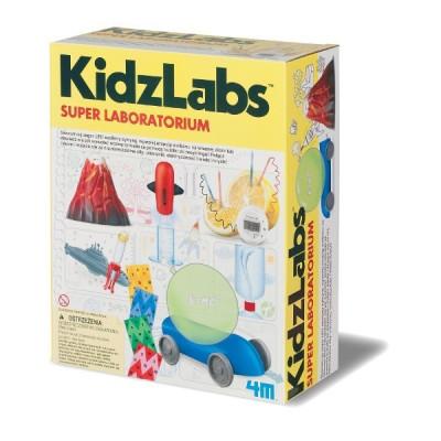 Oryginalna Gra Monopoly Ultra Banking Hasbro