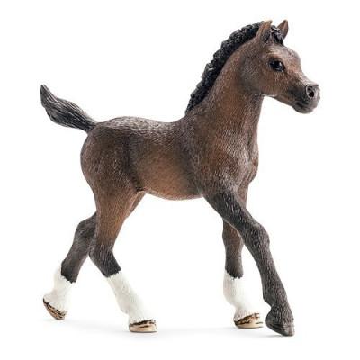 RZUTKI STEEL CLUB 20G