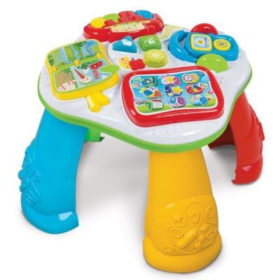 RZUTKI Z PLASTIKOWĄ KOŃCÓWKĄ HARROWS SOFT BLACK ARROW 16G